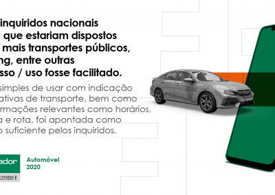 INFOGRAFIAS_observador_cetelem_Car_2020_VF-09