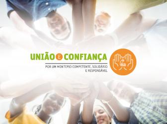 União e Confiança Montepio