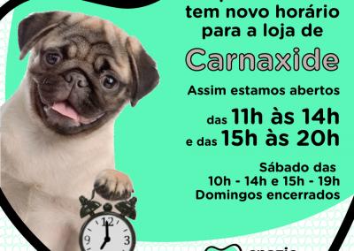 facebook_carnaxide-novo-horario