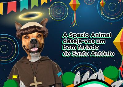 feriado_santo_antonio