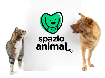 Spazio Animal